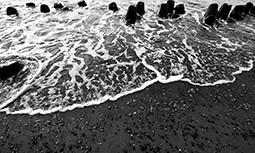 Tablouri Black & White
