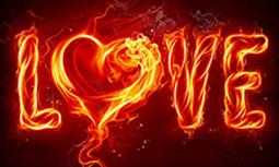 Tablouri Valentine's Day