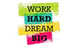 Tablouri Citate Motivationale