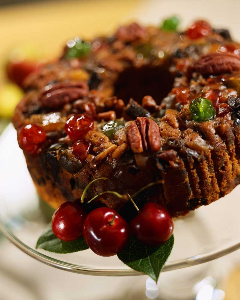 Tablou Tort