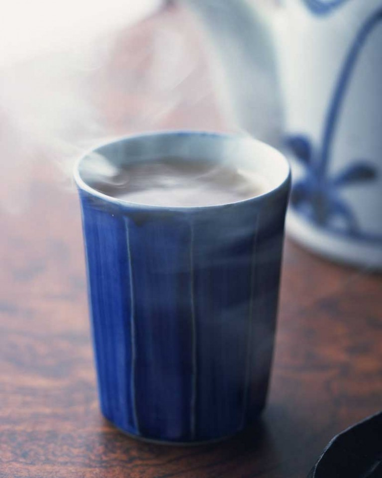 Tablou Ceai