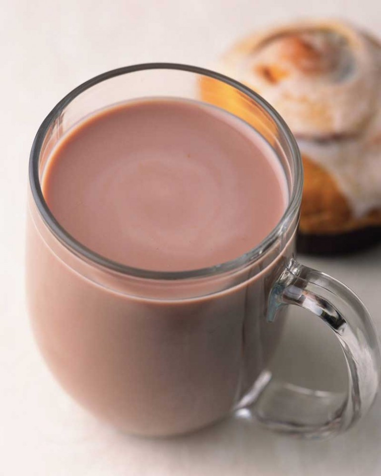 Tablou  Ciocolata Calda
