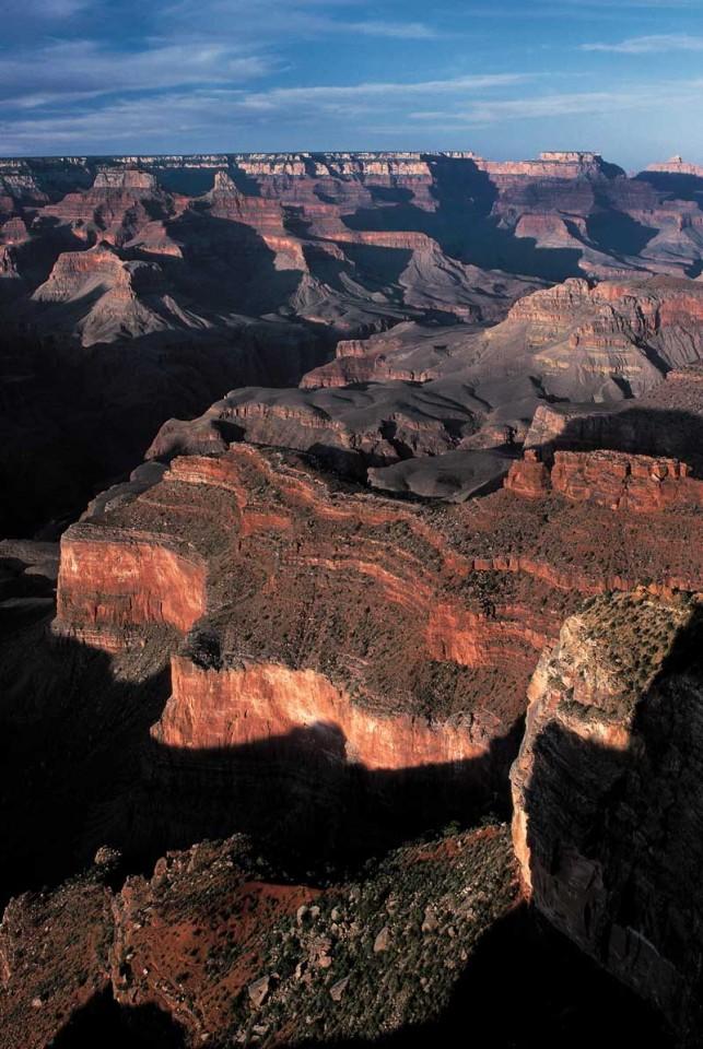 Tablou Panorama