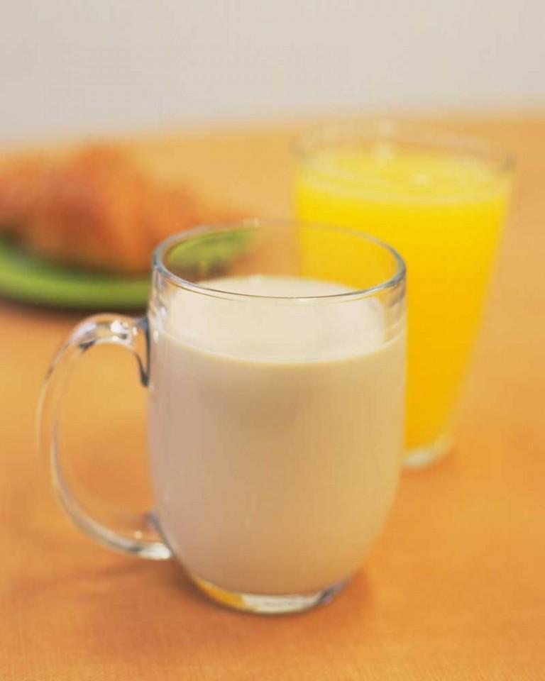 Tablou Lapte