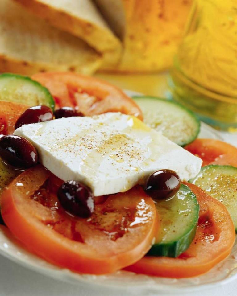 Tablou Specialitati Culinare