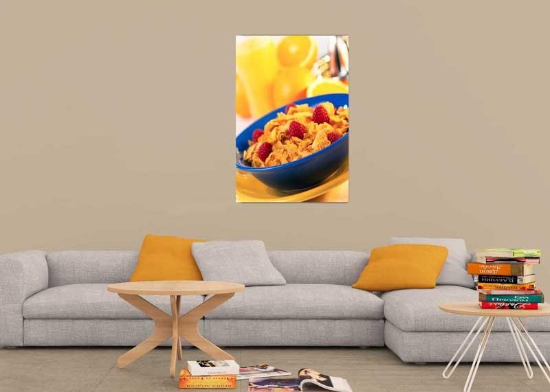 Tablou Cereale
