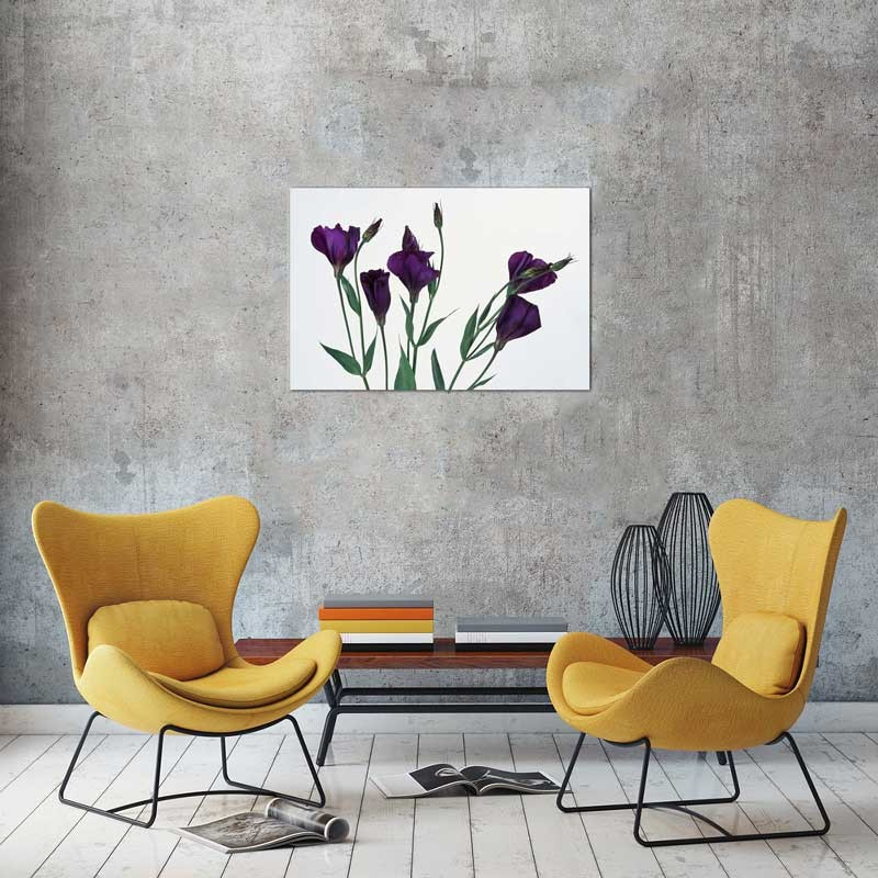 Tablou Floare