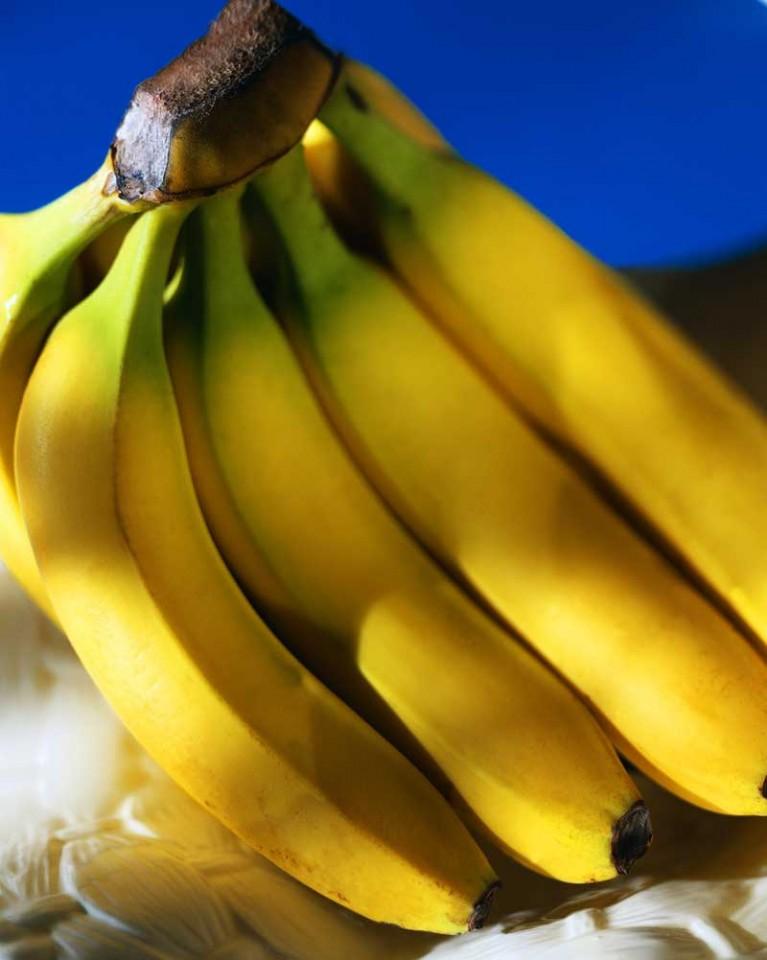 Tablou Banane