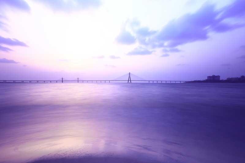 Tablou Pod Mumbai India