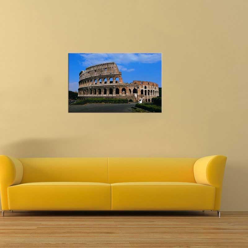 Tablou Colosseum