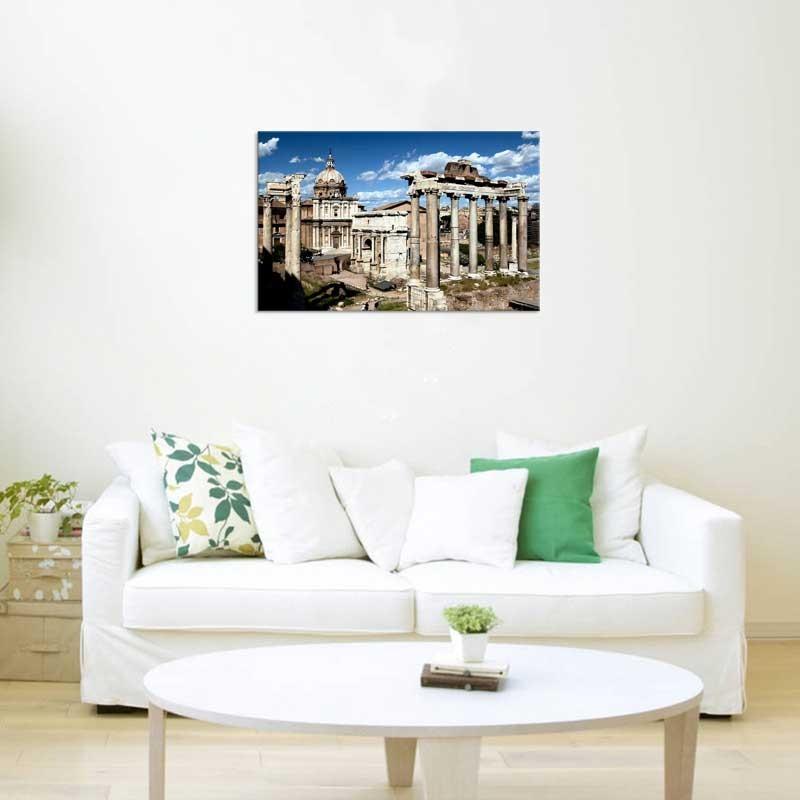 Tablou Roma