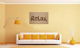 Tablou Relax