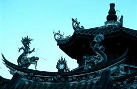 Tablou Asia