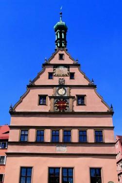 Tablou Germania