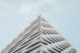 Tablou Piramida