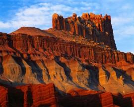 Tablou Marele Canyon Colorado