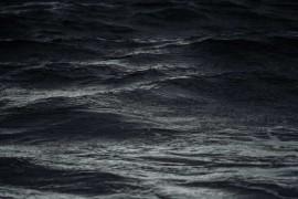 Tablou Marea Noaptea