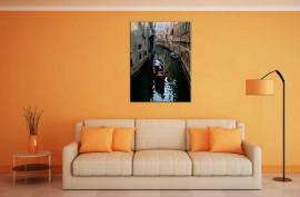 Tablou Venetia