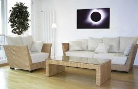 Tablou Eclipsa
