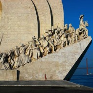 Tablou Monumentul Desoperirilor Portugalia