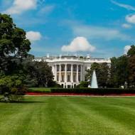 Tablou Washington