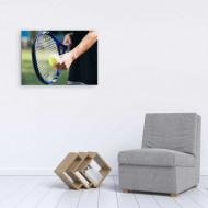 Tenis - tablouri sport