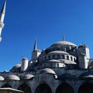 Tablou Arhitectura Turcia