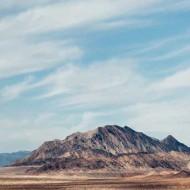 Tablou Desert Stancos