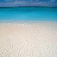 Tablou Ocean