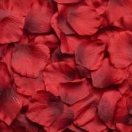 Tablou trandafiri Valentine's Day