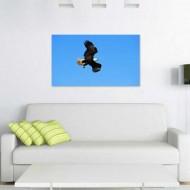 Tablou Vultur