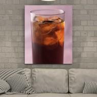 Tablou Coca-Cola