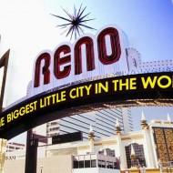 Tablou Cazino Reno
