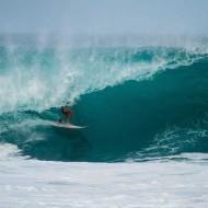 Tablou Surf
