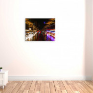Arta fotografica abstract