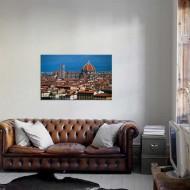 Tablou Florenta