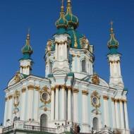 Tablou Kiev