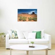 Tablou Monument Valley Arizona