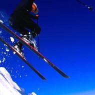 Tablou Sport Extrem
