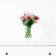 Tablou Trandafiri
