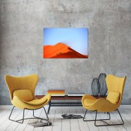 Tablou Desert