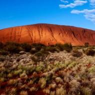 Tablou  Australia