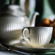 Tablou Ceasca de Ceai