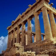 Tablou Grecia