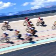 Tablou Ciclism