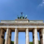 Tablou Berlin