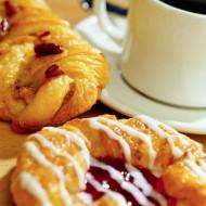 Tablou Mic Dejun