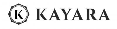 KAYARA