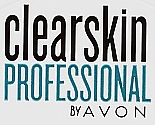 CLEARSKIN BY AVON