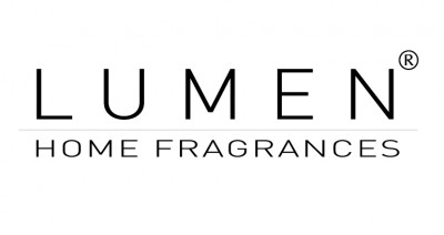 LUMEN HOME FRAGRANCES